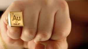 Как носить различные кольца
