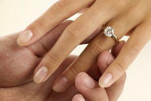 Особенности значений снов о различных кольцах с бриллиантом