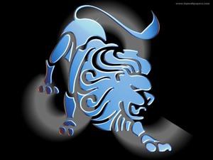 Какие камни не подходят львам