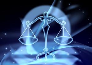Какой камень талисман подходит женщинам Весы по гороскопу, выбираем подходящий амулет