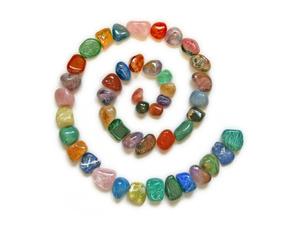 Как выбрать камень-талисман по имени и дате рождения? Выбираем драгоценные и полудрагоценные камни по гороскопу