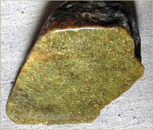 Какому из знаков зодиака подойдёт магический минерал авантюрин?