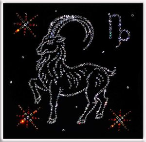 Камни для женщины козерога: какие подходят, а каких лучше избегать, советы астрологов