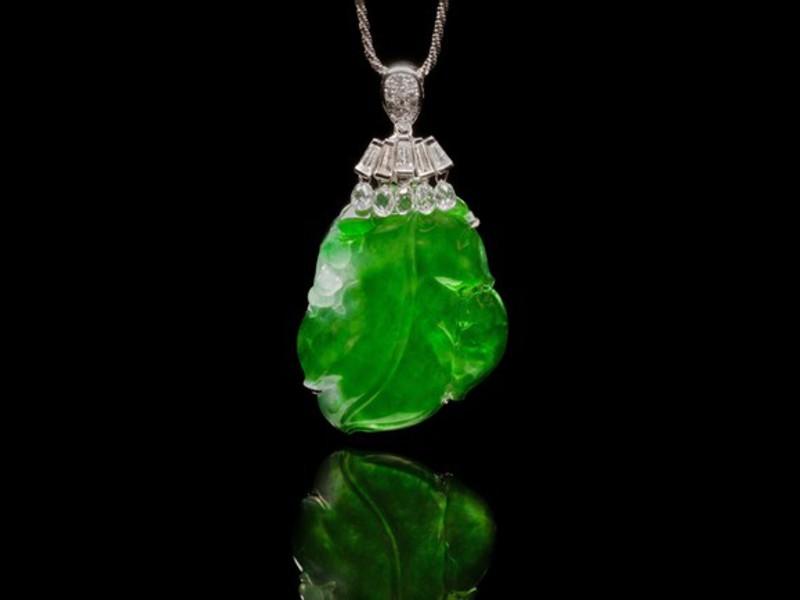 99.9 % людей о них не слышала и не видела.Самые редкие драгоценные камни на земле.