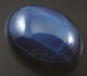 Магия и сила камня