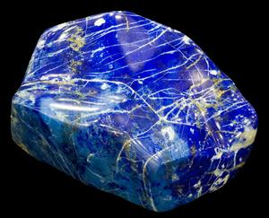 Свойства лазурного камня