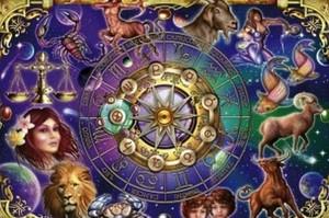 Описание влияния изумруда на людей которым он подходит по гороскопу