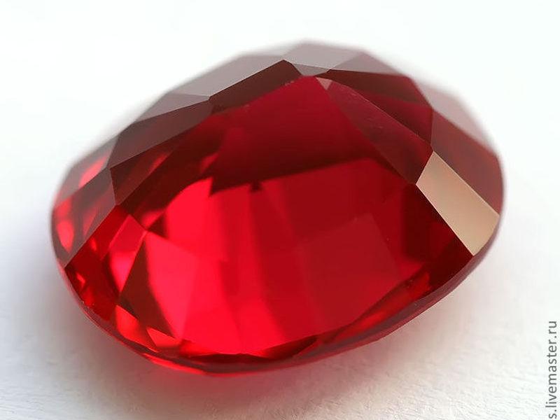 ривас своими камни рубин картинки вещи могут помогать