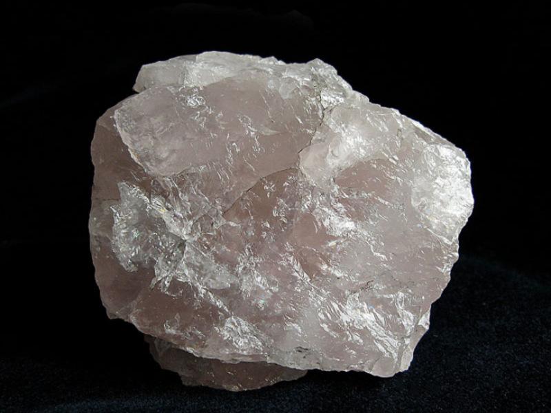 Кварцевый камень фото